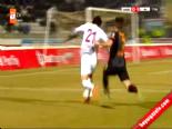 Aydın Yılmazın Ayağı Kırıldı...Elazığspor-Galatasaray Maçında Gözyaşları online video izle