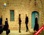 Adını Kalbime Yazdım 13. Bölüm 2. Fragmanı - Diyar, ölümle burun buruna online video izle