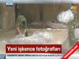 iskence - Suriye'de Savaş Suçu Belgelerine Yenilere Eklendi