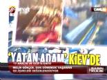 Türkiyede Oynanan Oyunların Aynısı Şimdi Ukrayna Ve Taylandda online video izle