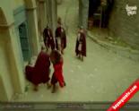 Osmanlı Tokadı Dizisi - Osmanlı Tokadı 26. Bölüm Fragmanı