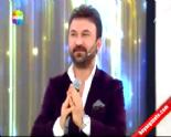 Show TV Gülben Ergen - Ankaralı İbocan'dan 'Neyin Kafasını Yaşıyorsun Sen'