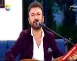 Show TV Gülben Ergen - Ankaralı İbocan'dan Canlı Performans 'Fidayda'