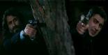 Kurtlar Vadisi Pusu 212. Son Bölüm Full HD - Part 4