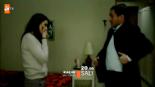 Kaçak 16. Yeni Bölüm Fragmanı İzle- Serhat Engel Tanımıyor online video izle