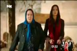 Karagül Dizisi online video fragman izle, Karagül 31. Yeni Bölüm Fragmanı - Karagül'de İşler Karışıyor