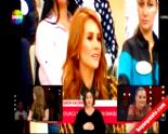 Okan Bayülgen'den Esra Erol'a Büyük Destek  online video izle