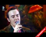 Beyaz Show - Mustafa Ceceli'den Canlı Performans 'Dünyanın Bütün Sabahları'  online video izle