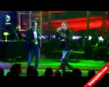 Beyaz Show - Mustafa Ceceli ve Feat. Pit10'dan 'Es' Rap Versiyonu  online video izle