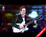 Beyaz Show - Mustafa Ceceli'den 'Ankara'nın Bağları'