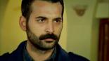 Küçük Gelin 21. Son Bölüm İzle Tek Parça - Full HD online video izle