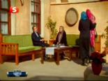 Küçük Gelin 22. Yeni Bölüm Fragmanı İzle - Küçük Gelin Boşanamıyor online video izle