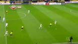 Borussia Dortmund Augsburg: 2-2 Maçın Özeti (Nuri Şahin'den Muhteşem Firikik)  online video izle