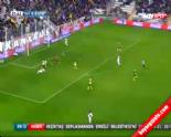 Atletico Madrid Rayo Vallecano: 4-2 Maç Özeti