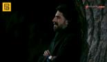 Kurtlar Vadisi Pusu 212. Bölüm: Polat Ve Abdülhey'den Özlenen Sahne  online video izle