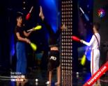 Yetenek Sizsiniz Türkiye - Mehmet Orak, Muhammed Öz ve Semih'in 2. Tur Performansı
