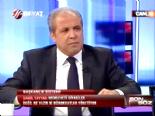 Şamil Tayyar: Memleketi Siyasiler Değil Bürokratlar Yönetiyor