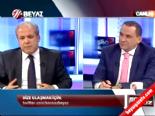 Şamil Tayyar: Birileri Yanlış Şeyler Yaparsa Buna Evet Diyemeyiz  online video izle