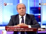 Şamil Tayyar: Neocon Çetesi Cemaat'i Zehirliyor