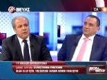 Şamil Tayyar: CHP İle Cemaat Arasında Bir Oy Arayışı Durumu Mevcut