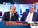 Şamil Tayyar: Cemaat Tabanının Önemli Bir Kısmı AK Partiye Oy Verecektir