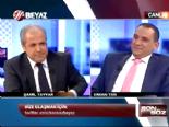 Şamil Tayyar: Ergenekon'dan Korunmak İçin Silah Almak İstiyorum Ama Alamıyorum  online video izle