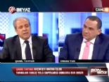 Şamil Tayyar: Geçmişte Doğru İşler Yapanlar Yanlış Yola Saptılarsa Bunlara Dur Denir  online video izle