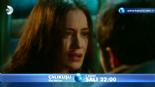 Çalıkuşu 18. Yeni Bölüm Fragmanı - (Çalıkuşu HD Fragman ) Selim, Feride'yi Kaçırıyor online video izle