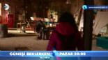 Güneşi Beklerken online video fragman izle, Güneşi Beklerken 31. Yeni Bölüm Fragmanı - Zeyker Aşkı HD