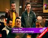 Murat Cemcir ve Ahmet Kural'ın Yeni Dizisi 'Kardeş Payı' Ne Zaman Başlayacak?