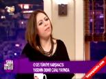 Saba Tümer'le Bu Gece - O Ses Türkiye Yasemin Demir'den iddialı açıklama