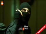 Kaçak 13. Bölüm Fragmanı  online video izle