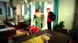 Medcezir 16. Bölüm İzle: 2012 Yılbaşı Sahnesi online video izle