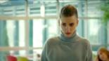 Medcezir 16. Bölüm Tek Parça Full HD İzle - Part  2 (3 Ocak 2014 Star TV İzle) online video izle