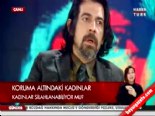 Okan Bayülgen'den Gaf : Bu Kadınlar Beni De Azdırıyorlar  online video izle