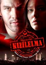 Kızılelma  - Kızılelma 3. Bölüm (84 dk) İzle 5 Şubat 2014
