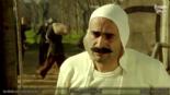 Osmanlı Tokadı Dizisi - Osmanlı Tokadı 27. Bölüm Fragmanı