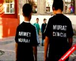 Yeni - Ahmet Kural ve Murat Cemcir'in Yeni Dizisi Kardeş Payı 1. Bölüm Fragmanı