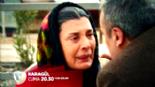 Karagül Dizisi online video fragman izle, Karagül 32. Yeni Bölüm Fragmanı İzle