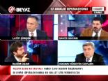 Rasim Ozan'dan Deniz Baykal ve CHP hakkında çarpıcı açıklamalar