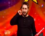 Yetenek Sizsiniz Türkiye - Arif Sevimli 2.Tur Stand-Up Gösterisi İzle