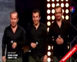 Yetenek Sizsiniz Türkiye - Game Of Gölge'nin 2.Tur Gösterisi İzle
