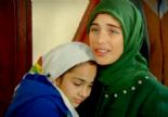 Küçük Gelin 18. Bölüm Full HD Tek Parça online video izle