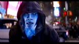 İnanılmaz Örümcek Adam 2 Yılbaşı Teaser Özel Fragman  online video izle