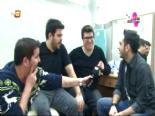 3 Adam - Oğuzhan Koç, Eser Yenenler Ve İbrahim Büyükaktan 2013 Değerlendirmesi  online video izle