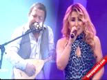 O Ses Türkiye Eşleşme - Ersin Yılmaz 'Sende Başını Alıp Gitme Ne OIur' ve Çiğdem Bezci 'Dinle' İzle online video izle