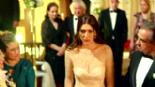 Karadayı 53. Bölüm Tek Parça Full HD İzle - ATV - 06 Ocak 2014 online video izle