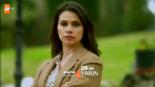 Kaçak 13. Bölüm 2. Fragman - ATV  online video izle