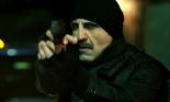 Kaçak 13. Bölüm Tek Parça Full HD İzle online video izle