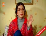 Doksanlar 29. Bölüm: Atilla'dan Özlem'e 'Seni Seviyorum'  online video izle